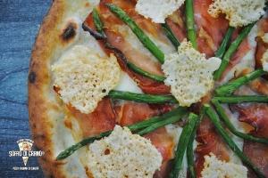 Bacon-grana-e-asparagi-con-logo