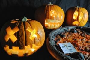 Halloween_low