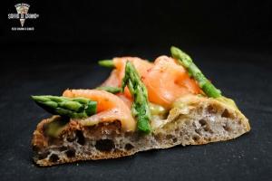 LOGO_H_Asparagi-salmone-norvegese-affumicato-Pepe-rosa