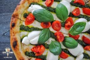 LOGO_Pesto-artigianale-nodini-di-mozzarella-pomodorini