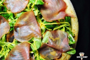 Logo-Songino-salsa-di-agrumi-carpaccio-di-tonno
