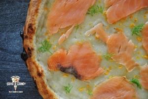 crema-di-finocchio-salmone-e-arancia