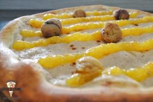 crema-di-marroni-castagne-marmellata-di-mandarini