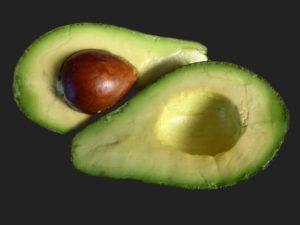 Soffio di Grano & Curiosità - L'avocado