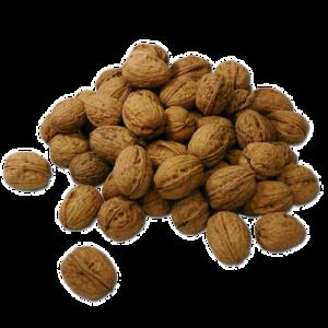 Soffio di Grano - Dalmine - ingredienti di qualità