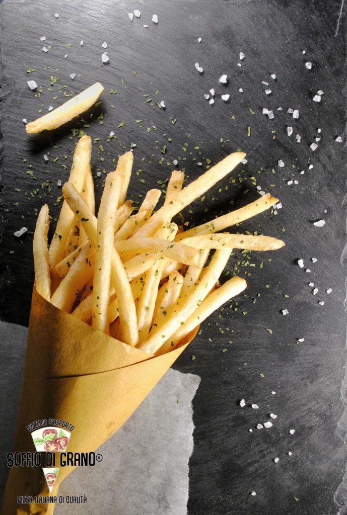Patatine-fritte-Soffio di Grano