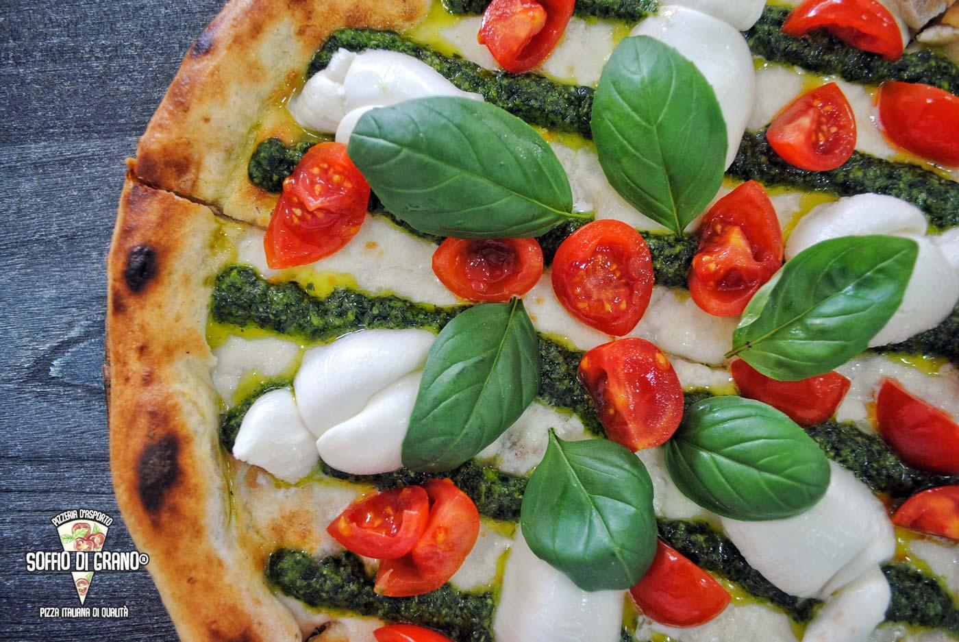 Pesto-artigianale-nodini-di-mozzarella-pomodorini