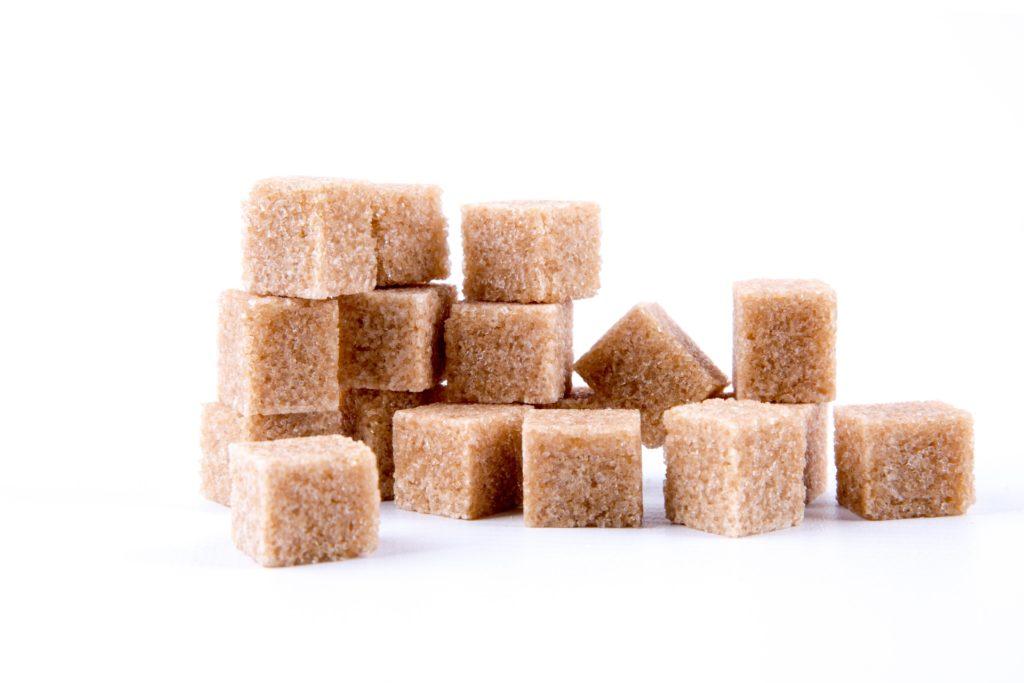 Zucchero di canna - Soffio di Grano & Curiosità - Aprile 2020